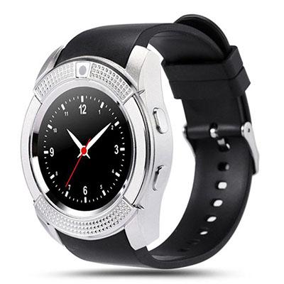 smartwatch_gallery_2400x4006476