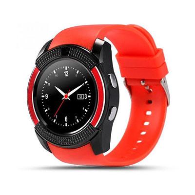 smartwatch_gallery_3400x4000601