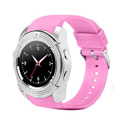 smartwatch_gallery_7400x401d92d