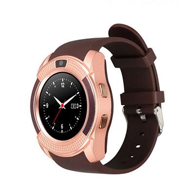 smartwatch_gallery_8400x401559f